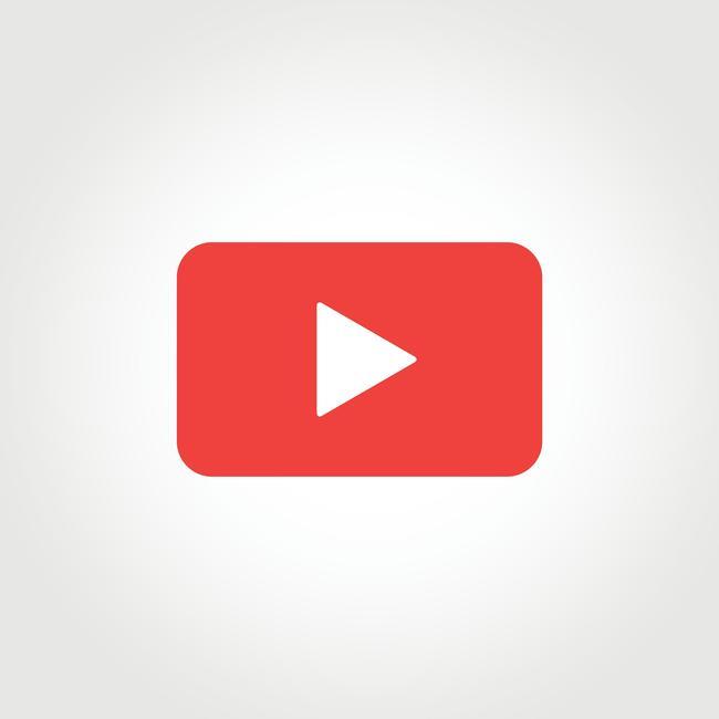 YouTube opettaja porno