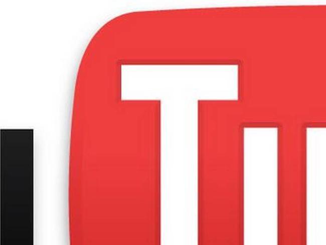 Miten voin ansaita rahaa YouTube-videoilla?