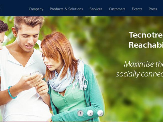 Managua dating site