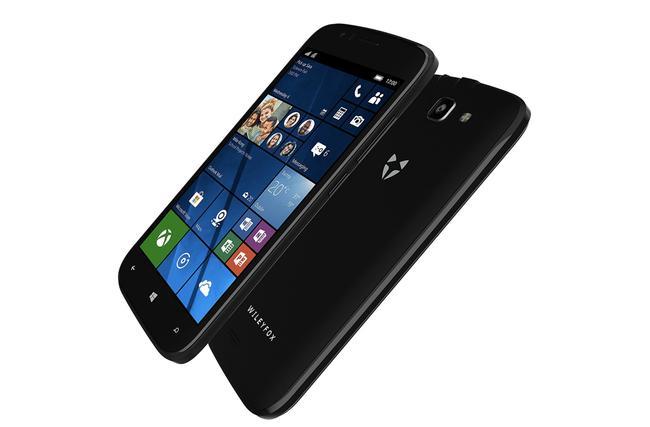 paras kytkennät sovellus Windows Phone Harry tyylit dating joka