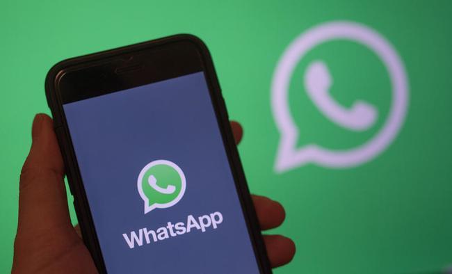 Whatsapp Paivitys Tuunaa Keskustelut Mikrobitti