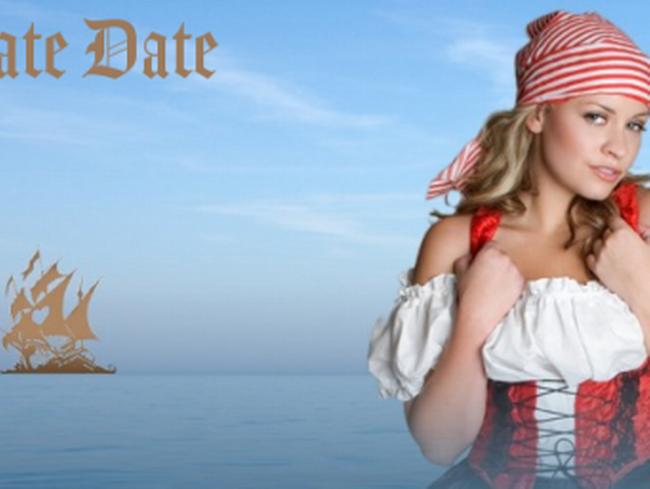 Dating astrologia yhteensopivuus
