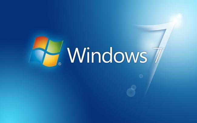 Windows 7:n markkinaosuus tippuu – taustalla selkeä syy