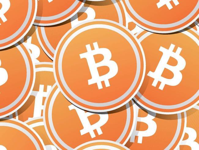 Osta ja myy Bitcoin – kuinka tehdä rahaa