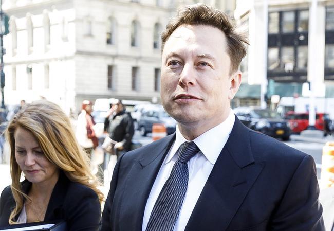 Maailman Rikkain Ihminen 2021