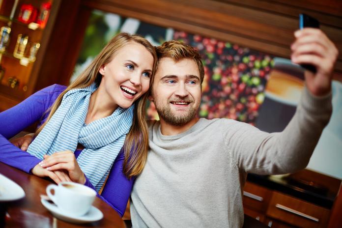 Dating eksperterne