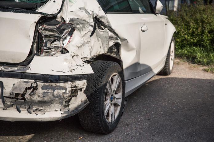 fennia autovakuutukset