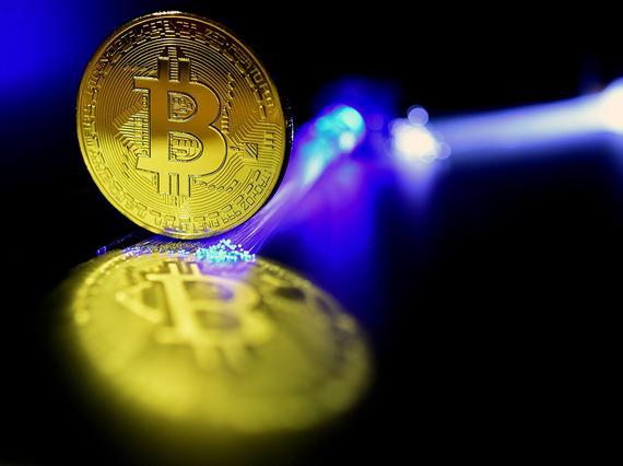 Bitcoin ulosotossa. Miten ulosottomies kohtelee virtuaalivaluuttaa?