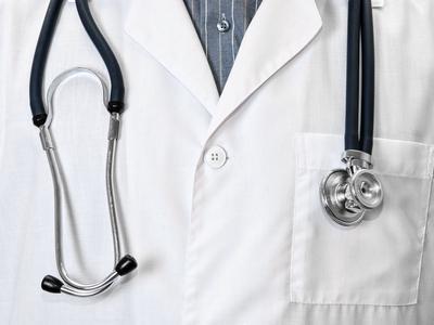 Lean Terveydenhuollossa