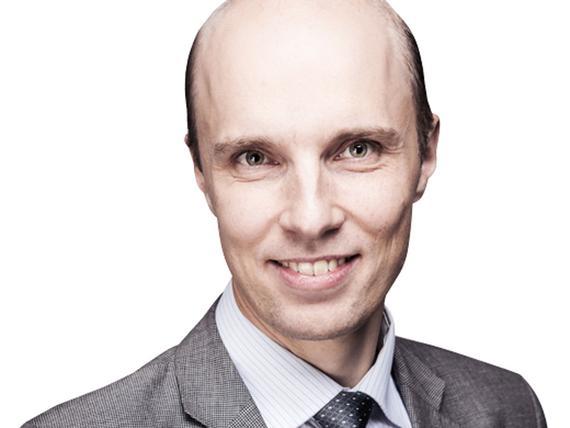 Henri Elo