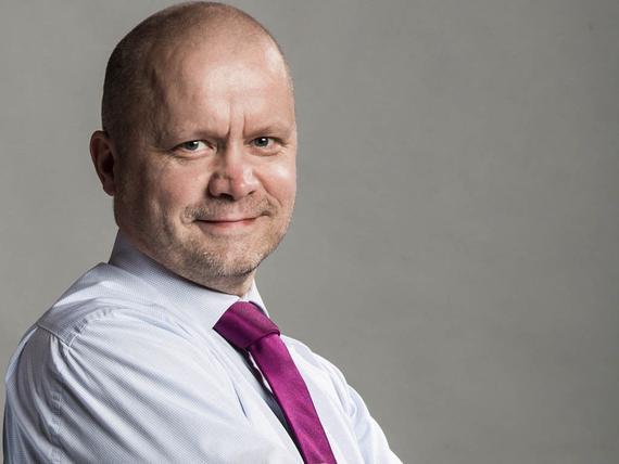 Suomen Pörssiyhtiöt