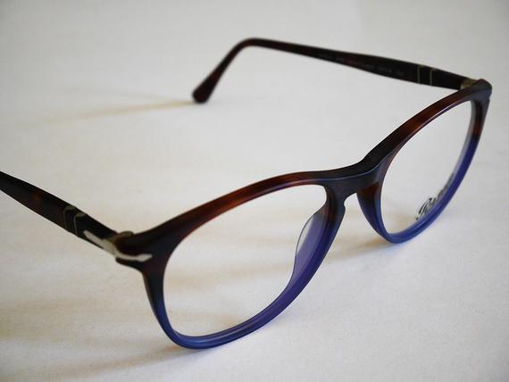 Vaikka näkömittausten tulokset ja silmälasit olisivat tismalleen  samanlaiset d221dec952