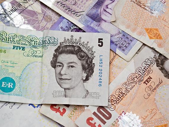 Kauppalehti Valuutat