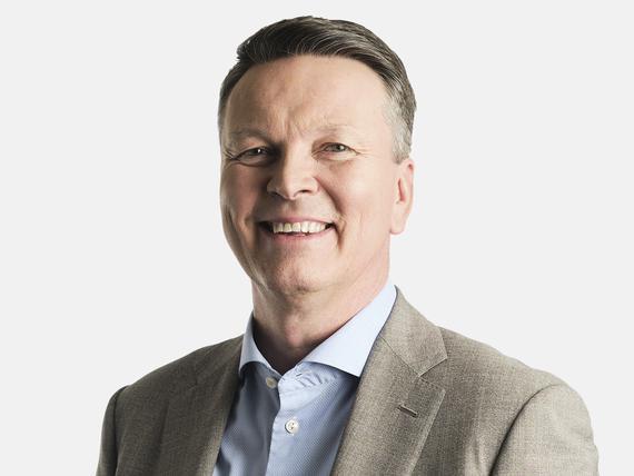 Harri Seppälä