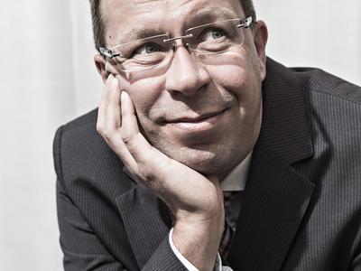 Lippo Suominen