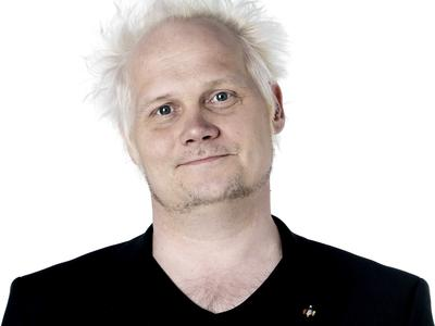 www.kauppalehti.fi