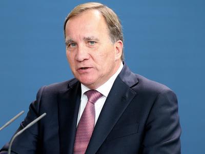 Ruotsin hallitus edistää työlakia Juha Sipilän tyyliin ...