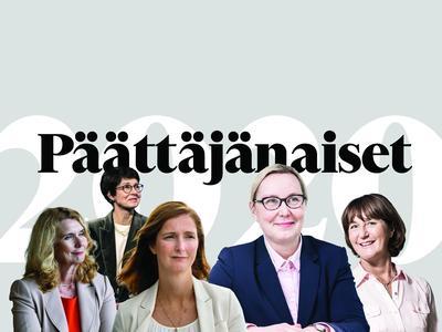 norjalaiset naiset etsii seksiä simrishamn