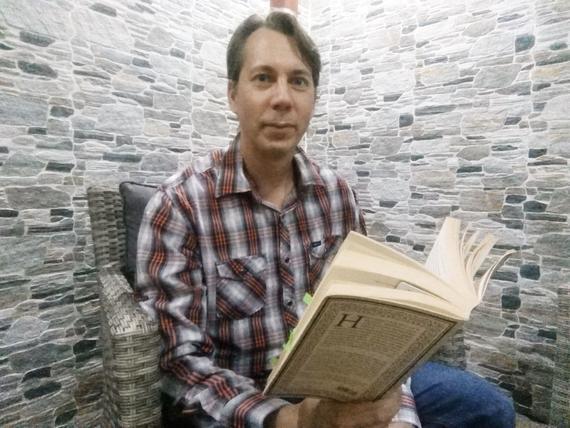 Juha Lehti Psykiatri