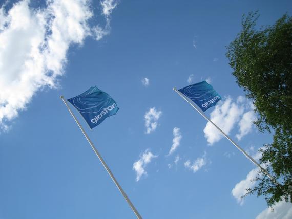 PÖRSSI: Helsinki jatkaa ylämäessä Nokian vedossa, Glaston keulii   Kauppalehti