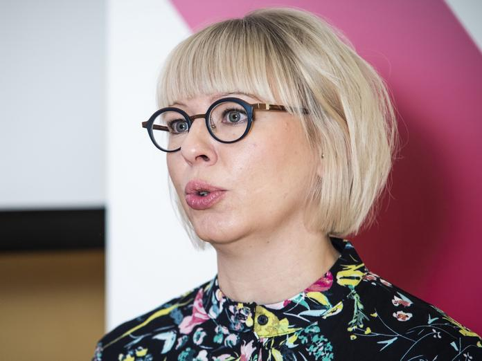 Yle Uutiset | Yle Uutiset | vakuutuslinkki.fi