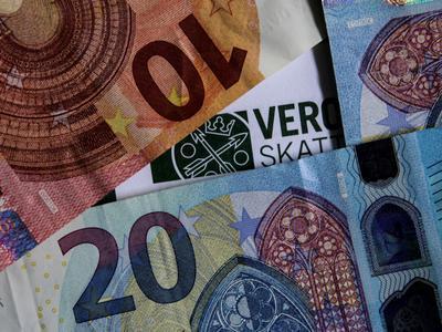 Kunnallisvero 2021 Kunnittain