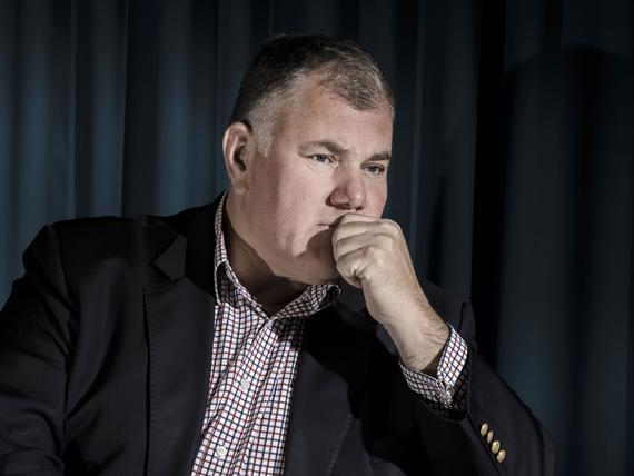 Peter Seligson