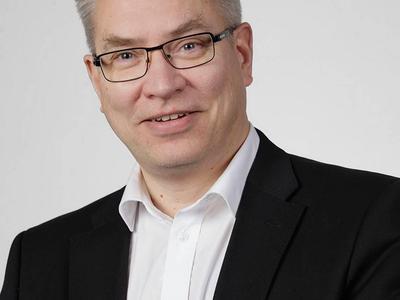Kaupallinen yhteistyö: Voiko Suomen liikenne sähköistyä ilman yhteiskunnan tukea?