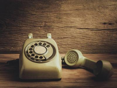 Telia: Lankapuhelinpalvelut Suomessa siirtyvät historiaan