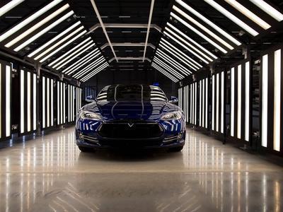 Teslan Gigafactory Vaasaan? - miljardi-investoinnin valmistelu alkaa