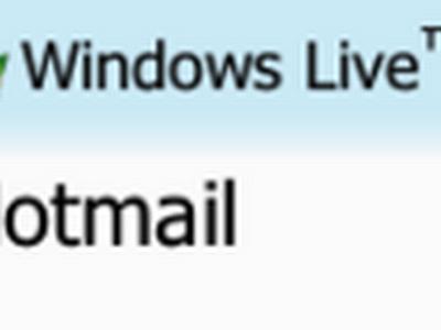 Www Hotmail Fi Kirjaudu
