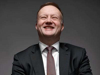 Matti Rihko