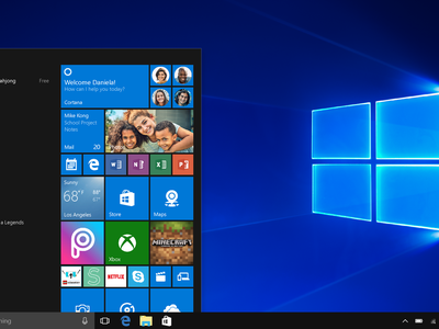 Windows 10 Päivitys Jumittaa