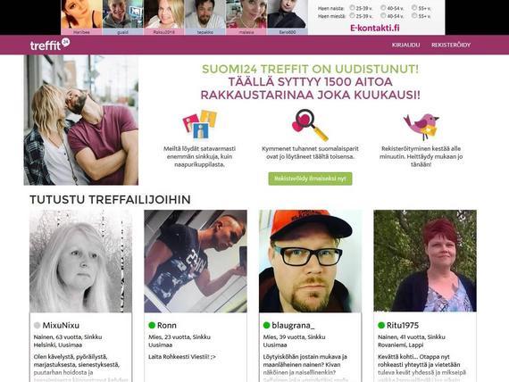 suomi24 treffit viestien määrä