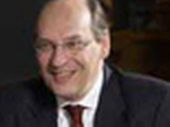Risto Rinne
