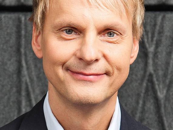 Lauri Peltola