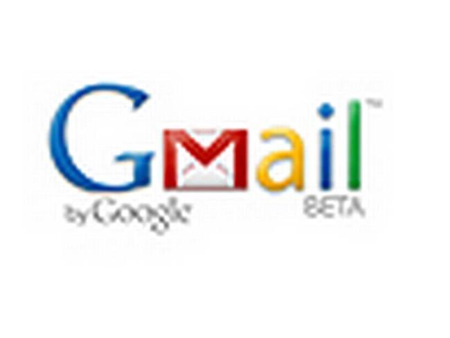Gmail Sähköposti Sisäänkirjautuminen
