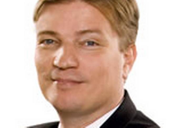 Tommi Matomäki
