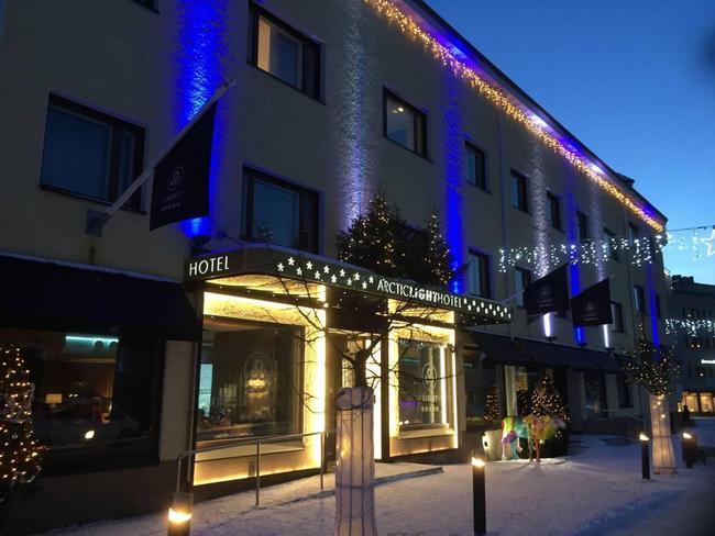 Trivago Hotellit Helsinki