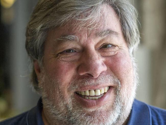 Antti Lehmusvirta
