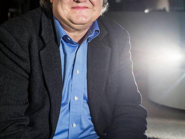 Jyrki Saarinen