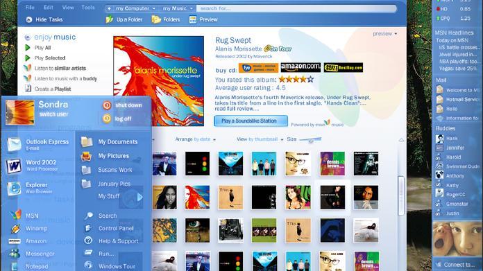 Online maailma dating site