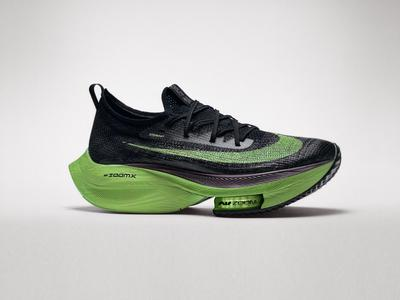 Nike Zoom Fly 2017 (Miesten) halvin hinta   Katso päivän