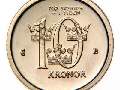 Euro Käyttöön Suomessa