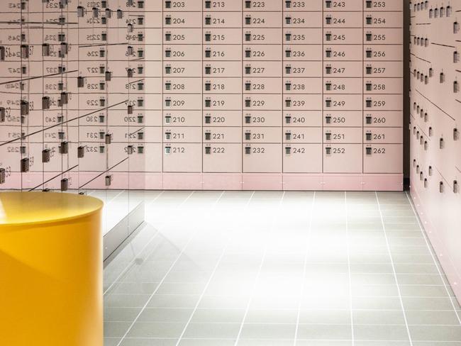 posti pakettiautomaatti lähetys