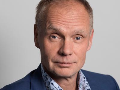 Juha Karppinen