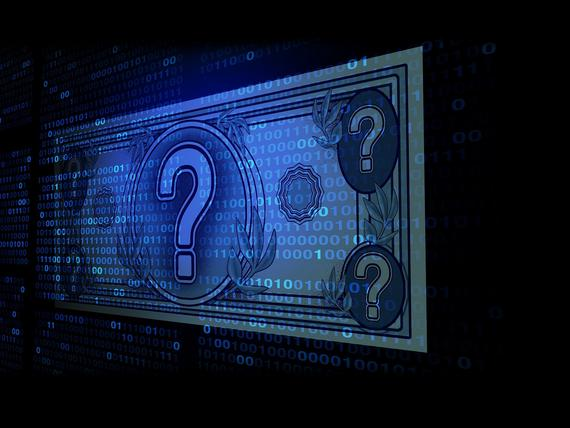 Miten ostaa kryptovaluuttaa? – Ohjeet turvalliseen kaupankäyntiin