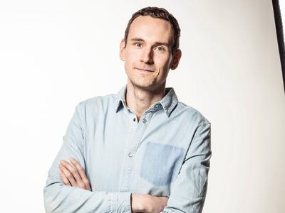 Miksi Stockmann halusi vaimentaa kriitikkonsa? | Kauppalehti