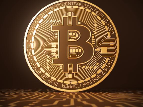Kiinan keskuspankki rajoittaa bitcoin-kauppaa estääkseen pääomarajoitusten kiertämisen