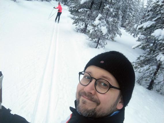 Timo Tuovinen